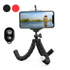 Kyпить Tripod Stand Mount Flexible Mini Adjustable Octopus Holder  GoPro Camera Phone на еВаy.соm