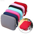 A6D4 Wear Resistant Shockproof Breathable Durable Laptop Sleeve Power Bank