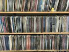 """VINYL RECORDS (12"""") - Pick any 4 for $15.99 + $3.88 shipping, MUST BUY ATLEAST 4"""