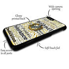 Hufflepuff Harry Potter Zauberer Haus Hogwarts Magic Handy Hülle