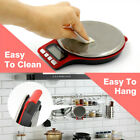 5Kg/3Kg Digital Kitchen Scale Stainless Steel Electric LCD Backlight Display