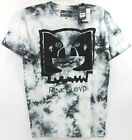 Внешний вид - Lucky Brand Pink Floyd The Division Bell 1994 World Tour Tie Dye T-Shirt Tee