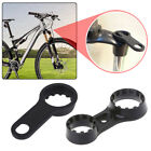 Single/Double Hole Front Fork Repair Maintenance Removal Wrench For XCT XCM XCR