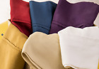 2pc 100% Pure Mulberry Silk 15MM Silk Pillowcase Set  image
