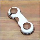 Baby Child  Protection Safety Lock For Cabinets Drawers Refrigerators  And Other