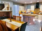 ROMANTIC HOLIDAY COTTAGE  IN SEPTEMBER TO  RENT  IN SNOWDONIA NORTH WALES