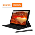 CHUWI Russian Hi8/Hi9/Hi10 Series Quad Core 32GB/64GB Android/Windows Tablet PC