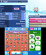 Pokemon Ultra Sun Moon Shiny Togepi Max 6 IV [Fast Delivery] CUSTOM BEST