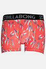 Billabong Red Panties Red Ron N1UN10-BIP9-40