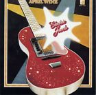 April Wine - Electric Jewels (CD Used Very Good)