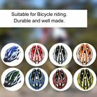 Bicycle Helmet Bicycle Equipment Safety Hat Mountain Bike Accessories ND for sale  USA
