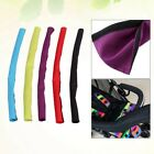 Universal Oxford Handle Bar Cover to fit Pushchair/Stroller/Pram/Buggy