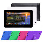 XGODY T901 9 ZOLL Quad Core 1+16GB Android 6.0 KINDER Tablet PC WLAN BLUETOOTH