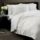 Mulberry Silk Filled Quilted Duvet Comforter image