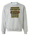Long Sleeve T-shirt Unique Follow My dreams I'm Going Back To Bed