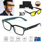 Blue Light Blocking Computer Smart Phone Eyewear Anti Uv Filter Gaming Glasses