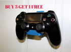 BUY 3 GET 1 FREE| PS4 Controller Wall Mount/Display/Stand, Playstation 4, SONY