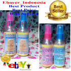 SCADIX - Anti Infection Spray Antibiotic For Skin Disease CAT [FREE SHIPPING]