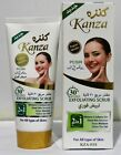 KANZA Beauty Creams Soaps & Lotions  (IF YOU BUY OVER $75 SHIP BY DHL 3-5 DAYS)