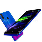 "A70 Android 8.1 Unlocked 6.0"" Cell Phone Quad Core 2 Sim 3g T-mobile Smartphone"