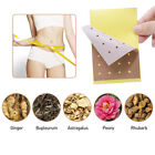 10~500pcs Strong Slimming Patches WEIGHT LOSS DIET AID Detox Slim Patch New#we $4.98 USD on eBay