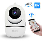 Kyпить 1080P WiFi Outdoor IP Camera Home Security Baby Monitor IR Night Vision FHD CCTV на еВаy.соm