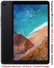 "new Xiaomi Mi Pad 4 PLUS LTE 10.1"" Snapdragon 660 2.2GHz 4GB RAM WFI Unlocked"