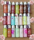1 VINTAGE VICTORIA'S SECRET BEAUTY RUSH 3-IN-1 OR GLIMMER BODY WASH YOU CHOOSE