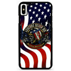 Hot Harley Davidson Logo Phone Case For iPhone 6/6s 7 8 Plus X/XS Max Xr $15.9 USD on eBay