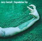 Degradation Trip by Jerry Cantrell (CD, 2002, Roadrunner Records)