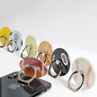 Universal Ball Phone Holder Finger Ring Grip Stand Socket For Apple Android $1.31 CAD on eBay