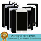 For iPhone 7 6S 7 Plus 5 SE 6 6 Plus 4s 4g LCD Screen Display Touch Replacement