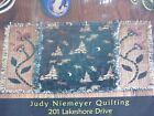 Купить Quilting & Applique Patterns - Group 1 - You Pick - Read Listing