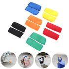 2pcs Baby Stroller Handle Cover For Pram Cart Multifunctional Protector LY