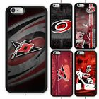 NHL Carolina Hurricanes Case Cover For Samsung Galaxy S20 / Apple iPhone 11 iPod $10.48 USD on eBay