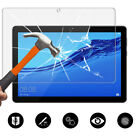 Tempered Glass Screen Protector Film For Huawei MediaPad M5 Lite T3 T5 Tablet !