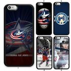 NHL Columbus Blue Jackets Case Cover For Samsung Galaxy S20+ / Apple iPhone iPod $9.48 USD on eBay