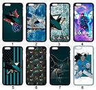 San Jose Sharks NHL For iPhone iPod Samsung LG Motorola SONY HTC HUAWEI Hon Case $10.68 USD on eBay