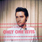 "1968 ELVIS PRESLEY in the MOVIES ""LIVE A LITTLE LOVE A LITTLE"" PHOTO w/ beard 02"