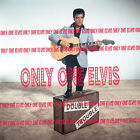 "1966 ELVIS PRESLEY in the MOVIES ""DOUBLE TROUBLE"" PHOTO 03"