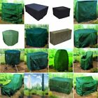 Waterproof Furniture Cover For Garden Outdoor Patio Chair Table Rain