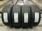 205 50 17 93w Xl Goodride New Hard Wearing C,b Rated Tyres  205/50r17 Very Cheap