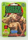 Genuine Green Mamba Sexual Enhancement Pills Made in U.S.A $18.99 USD on eBay