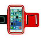 Universal For iPhone 11 Note 10+ Arm Band Phone Holder Outdoor Fitness Sport Bag
