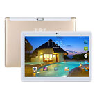 """XGODY 10.1"""" Android 7.0 Tablet P 32GB Quad Core Phablet GPS 2SIM For Office Word"""