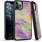 iPhone 11 Pro 5.8 inch Marble TPU Case Protective Cover