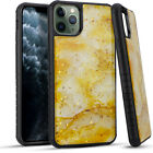 iPhone 11 Pro Max 6.5 inch Marble TPU Case Protective Cover