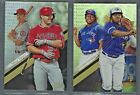 2019 Topps Gold Label CLASS 3 Base & RCs 1-100 Complete Your Set YOU PICK! on Ebay