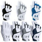 2019 Under Armour Mens CoolSwitch RIGHT Hand Golf Glove - Left Handed Player