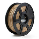 3D Printer Filament 1kg/2.2lb 1.75mm PLA PETG Carbon fiber